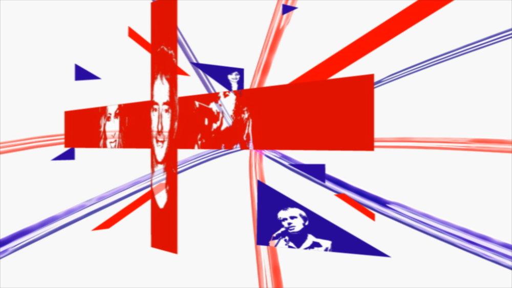 Brits02.jpg