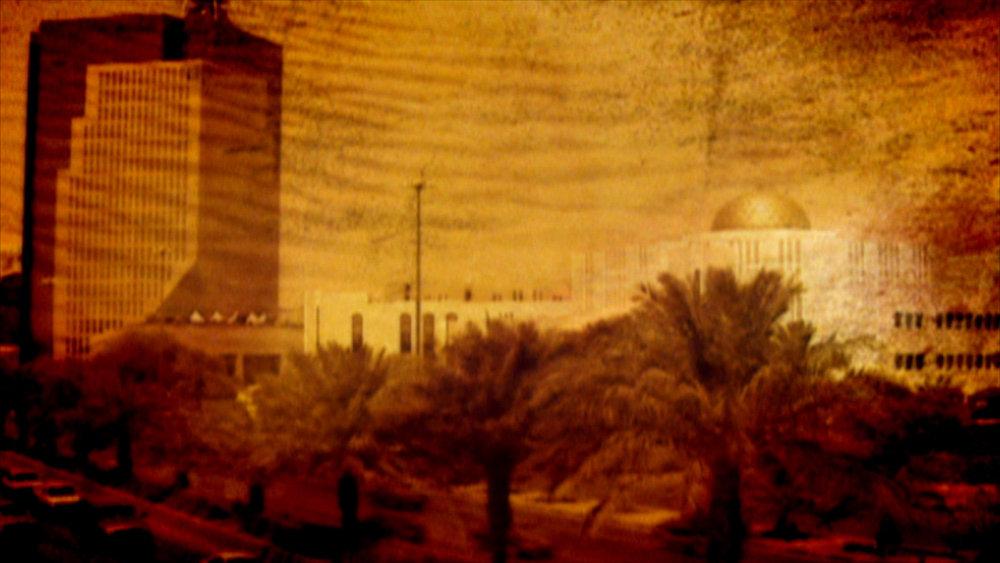 DesertK03.jpg