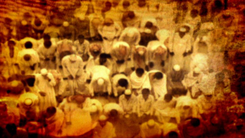 DesertK01.jpg