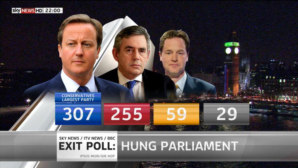 Election GFX 05.jpg
