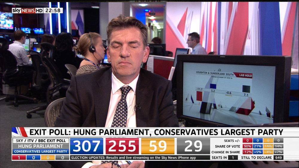 Election GFX 12.jpg