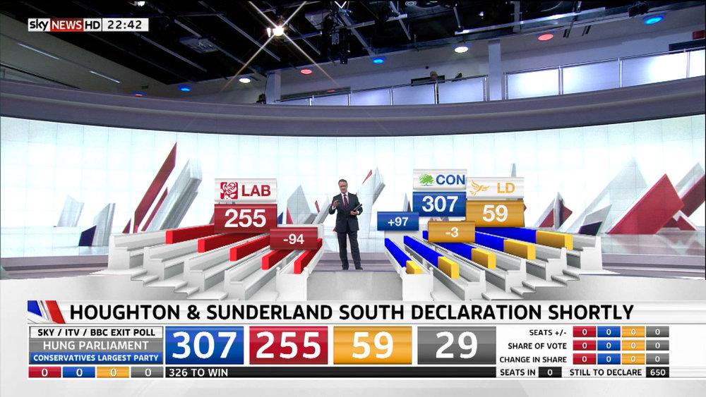 Election GFX 16.jpg