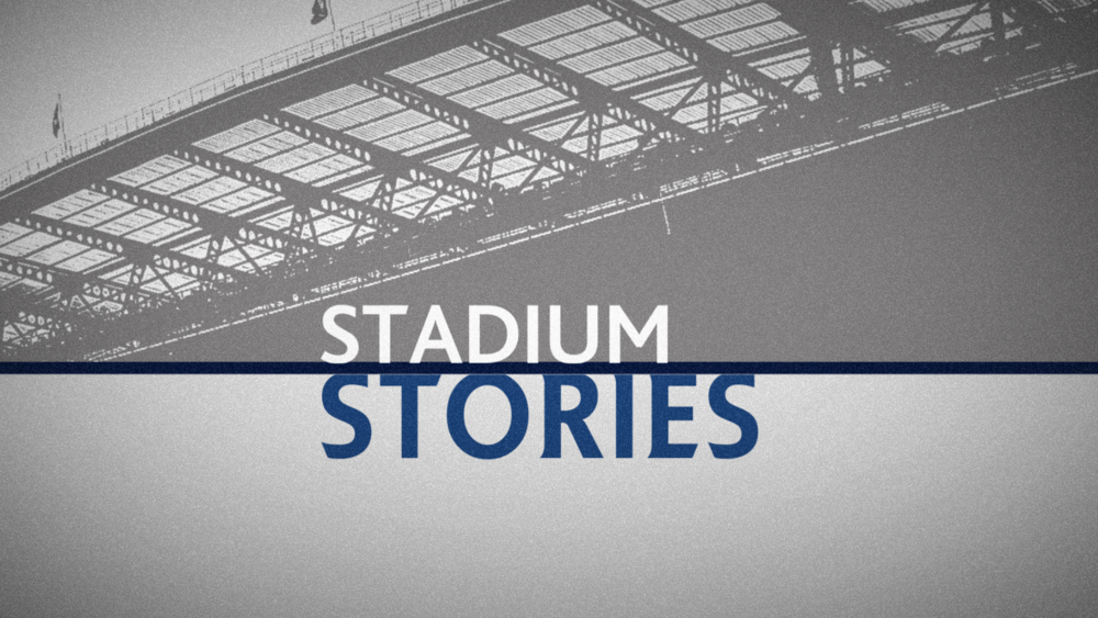 PLN Stadium Stories Sting.png