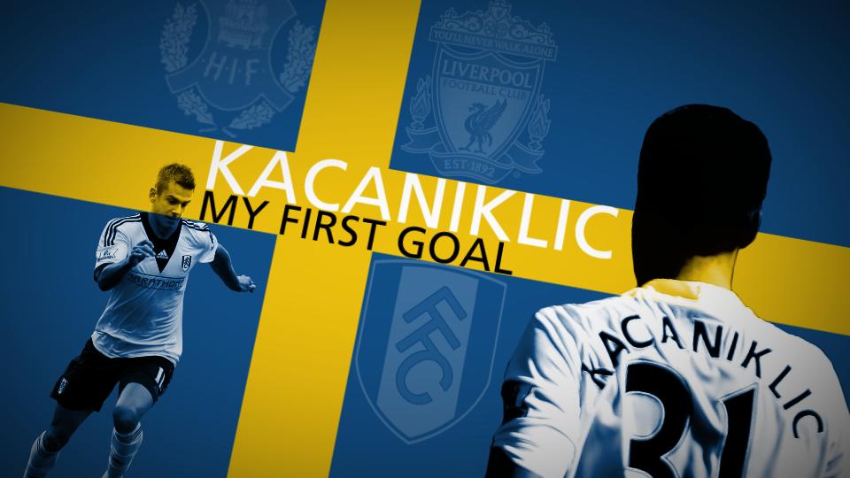 PLW Fulham Alex Kacaniklic Sting.png