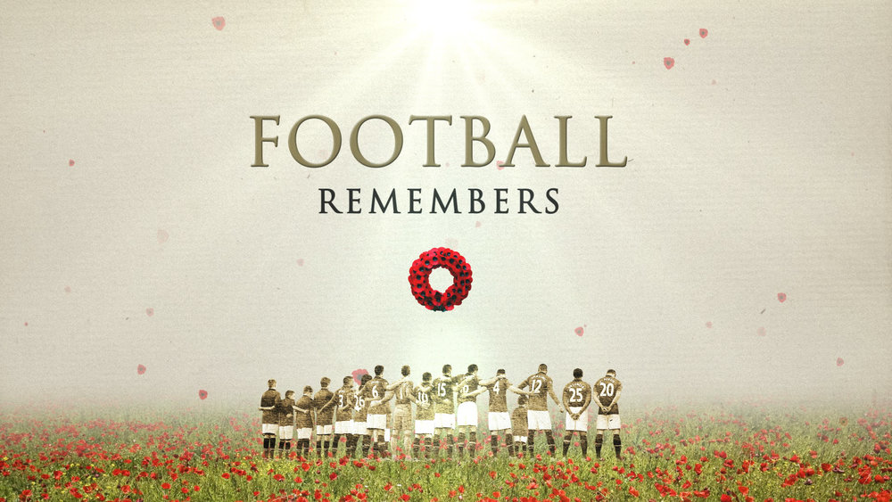 Football Remebers.jpg
