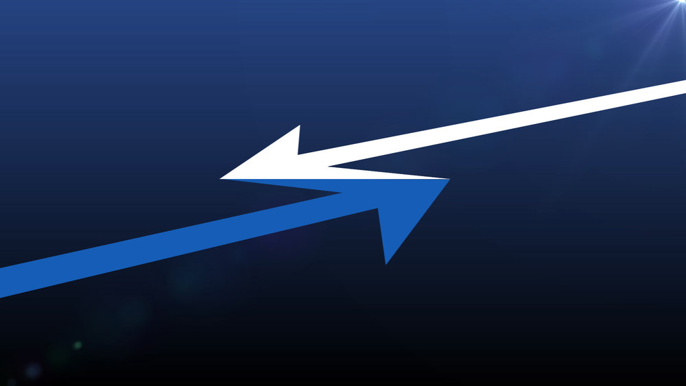 TransferWindow03.jpg