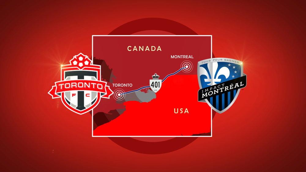 MLS10.jpg