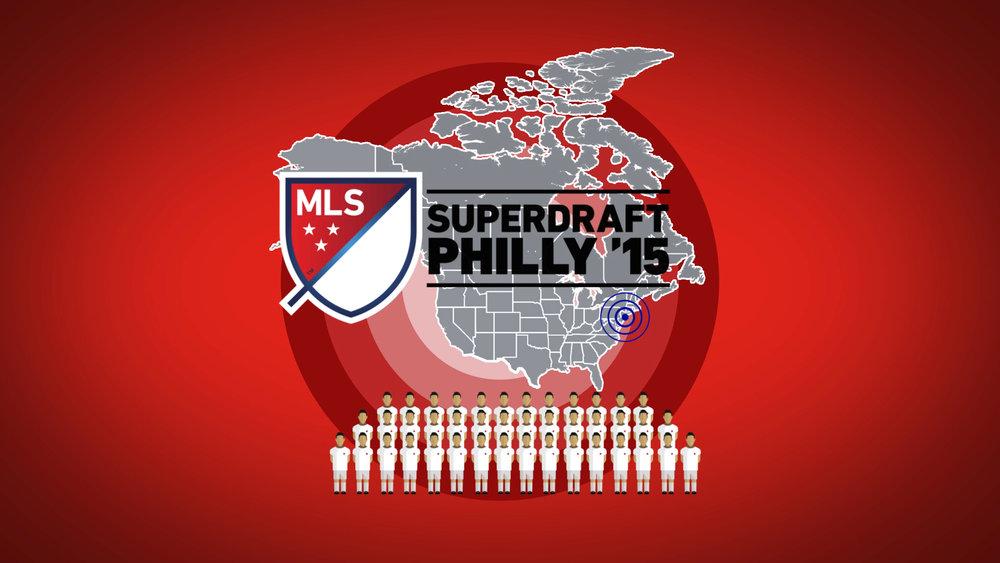 MLS11.jpg