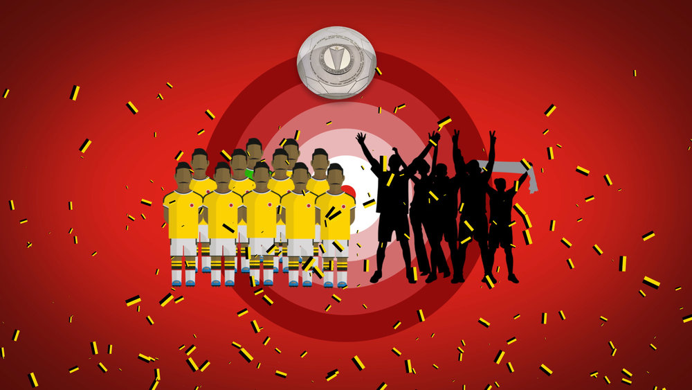 MLS12.jpg
