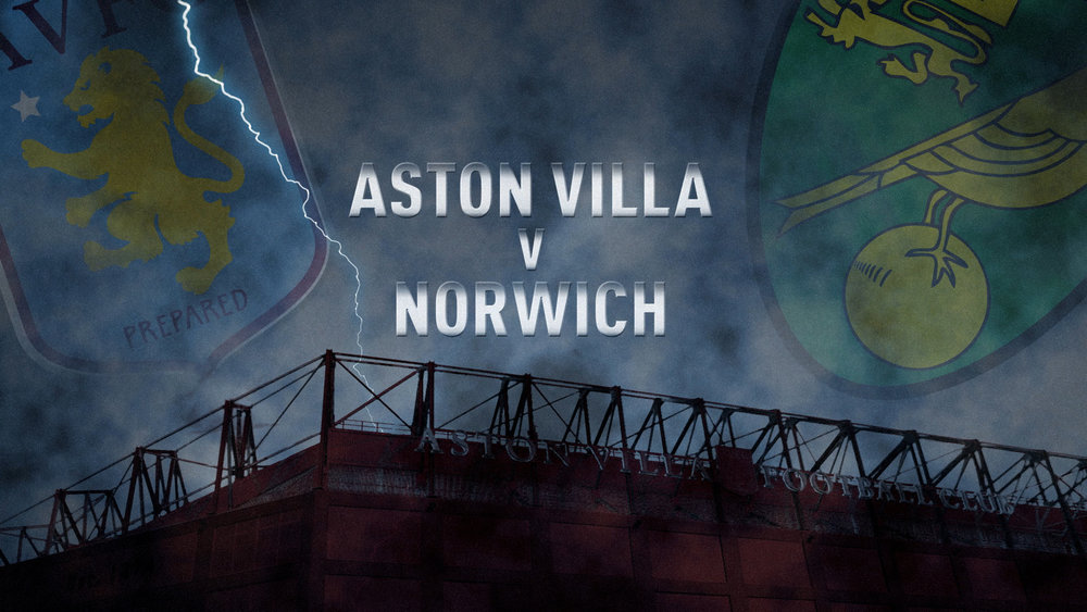 PLLS_Aston Villa v Norwich (0-00-01-03).jpg