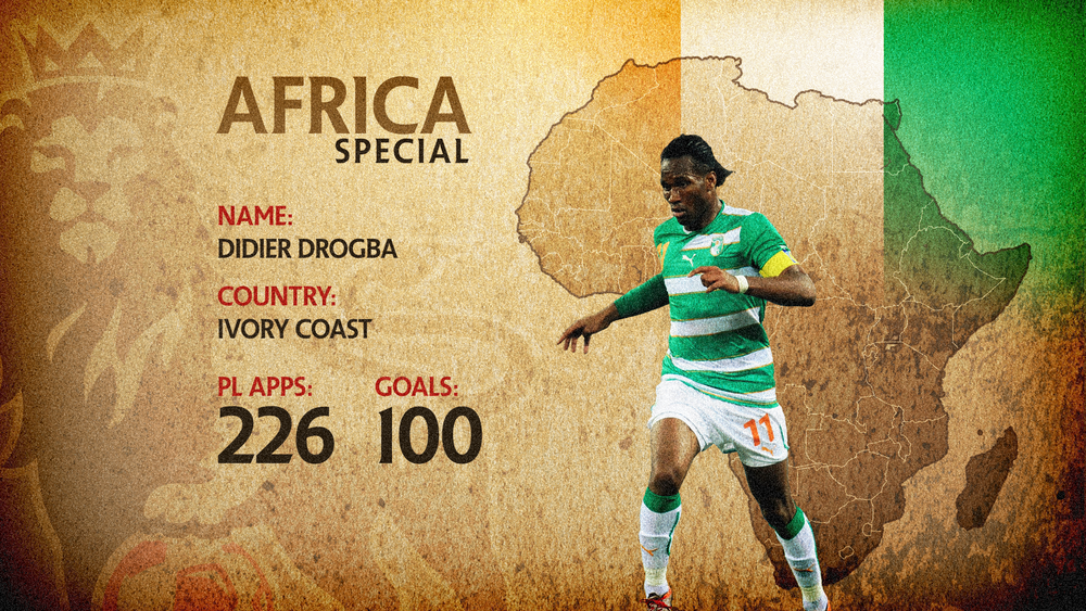 PLFT Africa Special Drogba.png