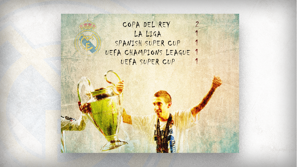 PLN Angel Di Maria Honours 1800.png