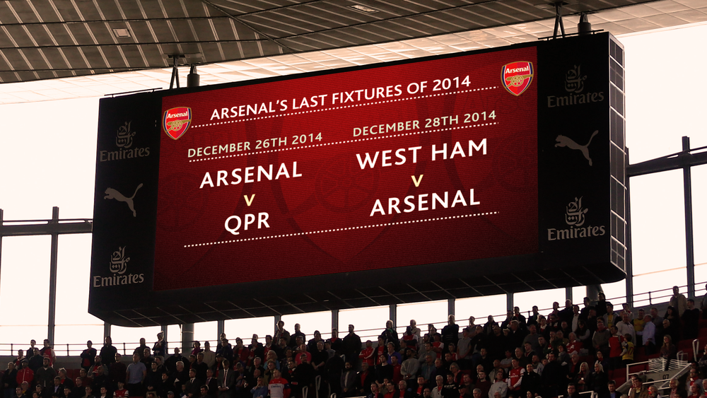 PLN Arsenal Last Fixtures of 2014 1200.png