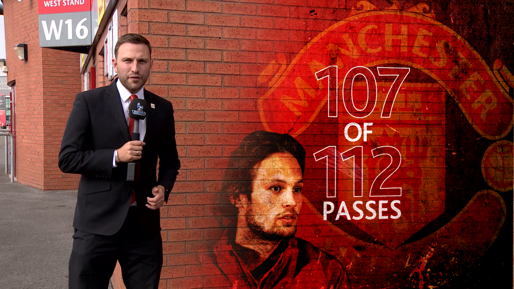 PLN Daley Blind PTC 1200.png