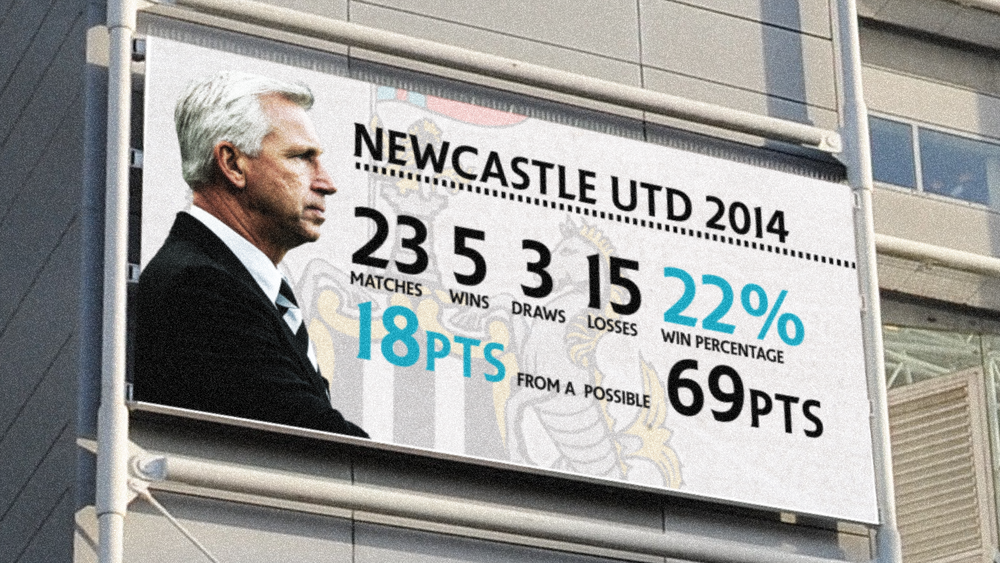 PLN Newcastle Utd Form 1200.png