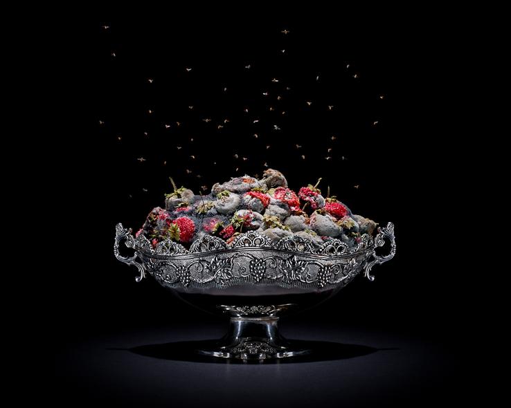 001.-strawberries_fin.jpg