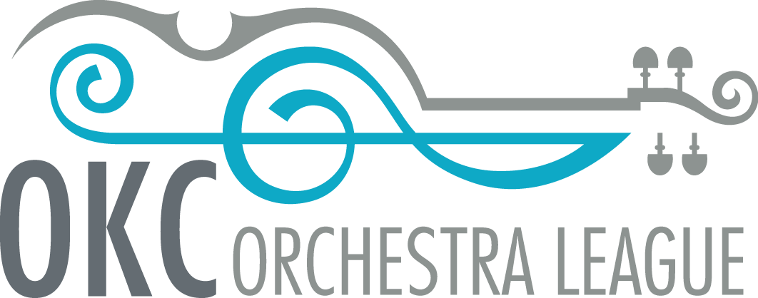 OKC Orchestra League