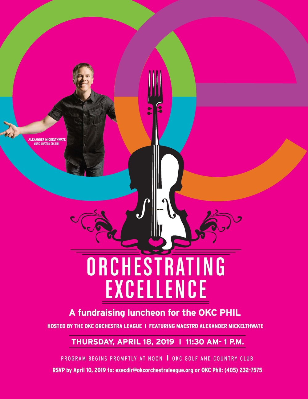 Invitation-Orchestrating Excellence Lunch.jpg