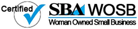 SBAWOSB copy.jpg