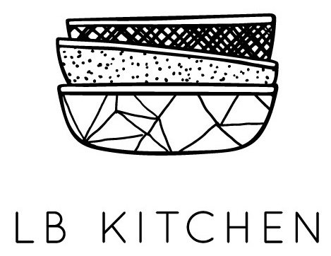 LB Kitchen