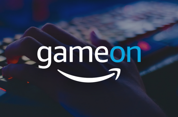 amazon_gameon-730x482.png