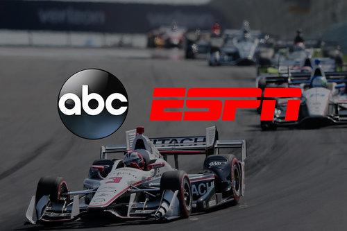 ABC ESPN CAse Study.jpeg