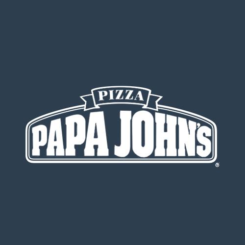 papa-johns-2.jpg
