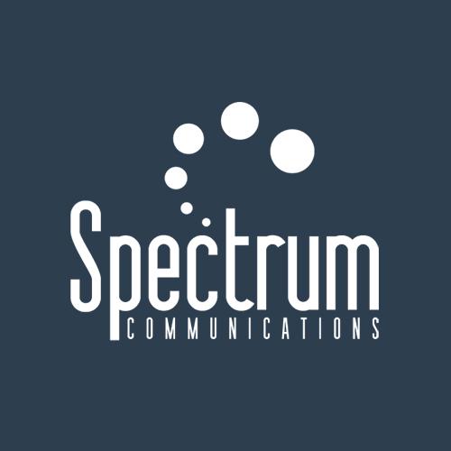 spectrum-communications.jpg