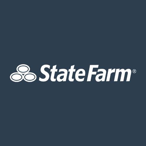 state-farm-2.jpg