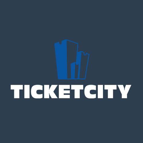 ticket-city-2.jpg