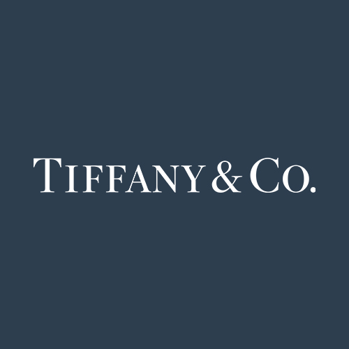 tiffany-co.jpg