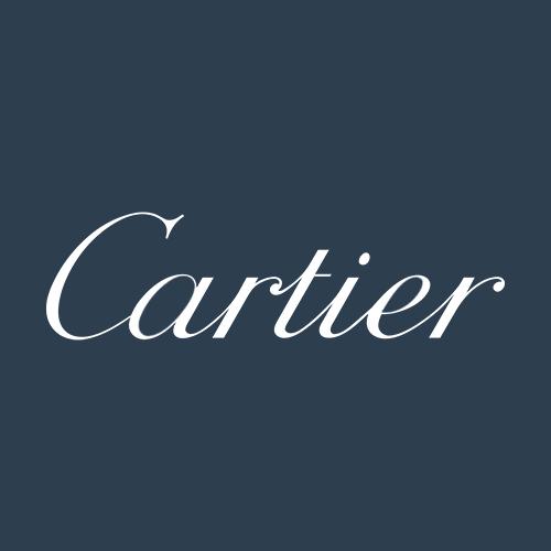 cartier-2.jpg