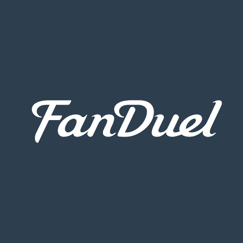 fan-duel.jpg