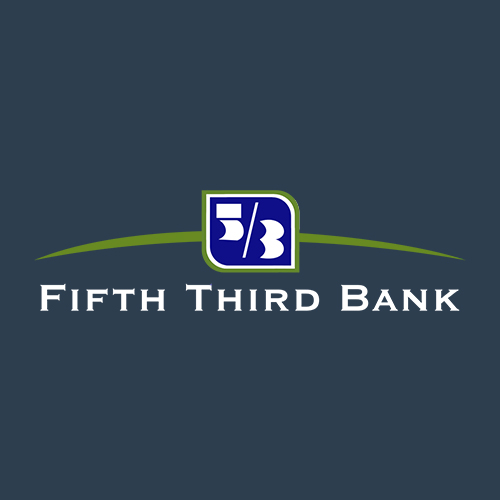 fifth-third.jpg