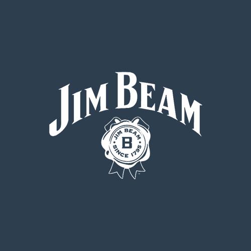 jim-bean.jpg