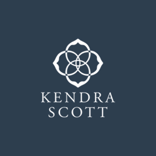 kendra-scott.jpg