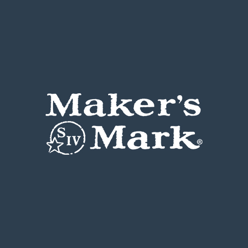 makers-mark.jpg