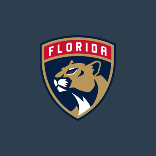During our time with the Florida Panthers we transitioned the team from the Miami Arena to their new home, the  National Car Rental Center for which we sold the arena naming rights in a 10 year $20 million dollar deal. Sold out the sponsorships in the 12 major categories, including Anheuser Busch, Lucent Technologies, Coca Cola, and Pro Player. In 1996 under owner H. Wayne Huizenga  the Panthers became the first ever NHL team to become publicly traded. The successful NASDAQ saw the stock climb from $9 dollars $27 dollars a share in its first 90 days.