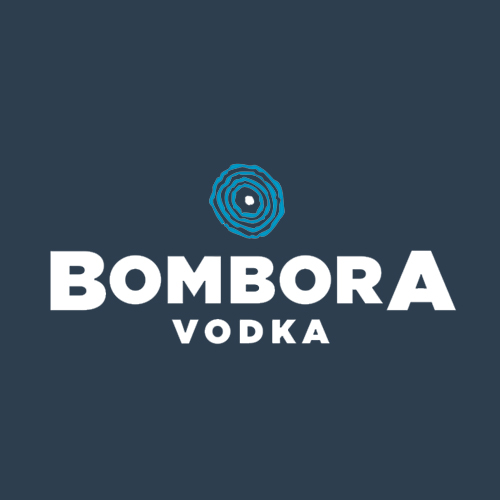 bombora-vodka.jpg