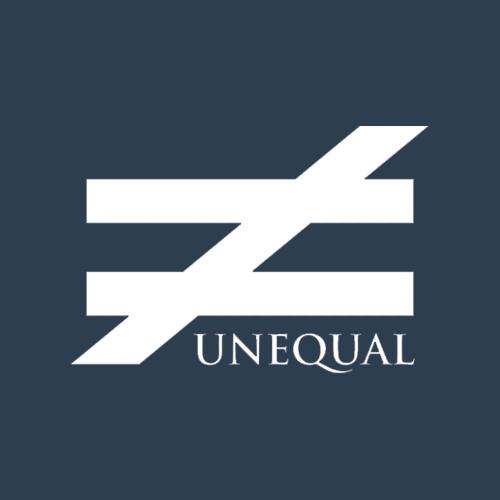 unequal-technologies.jpg