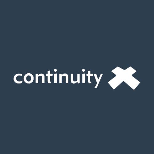 continuitity-x.jpg