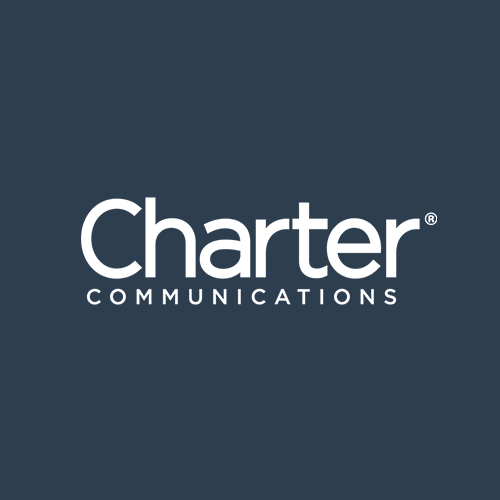 charter-communications.jpg