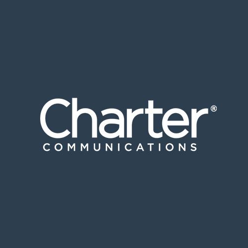 charter-communications.jpg