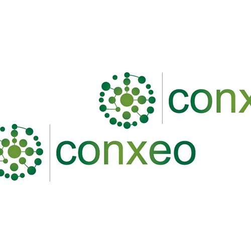 Conxeo.png