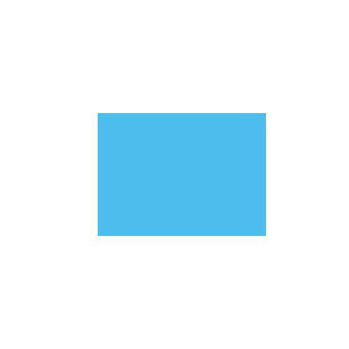millennial.png