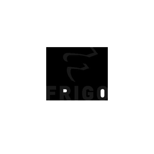 Frigo.png