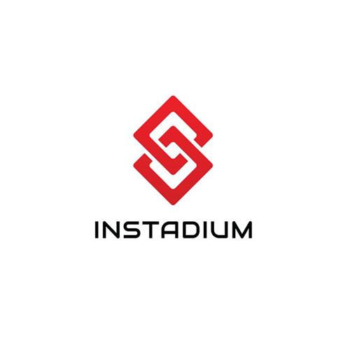 instadium.png
