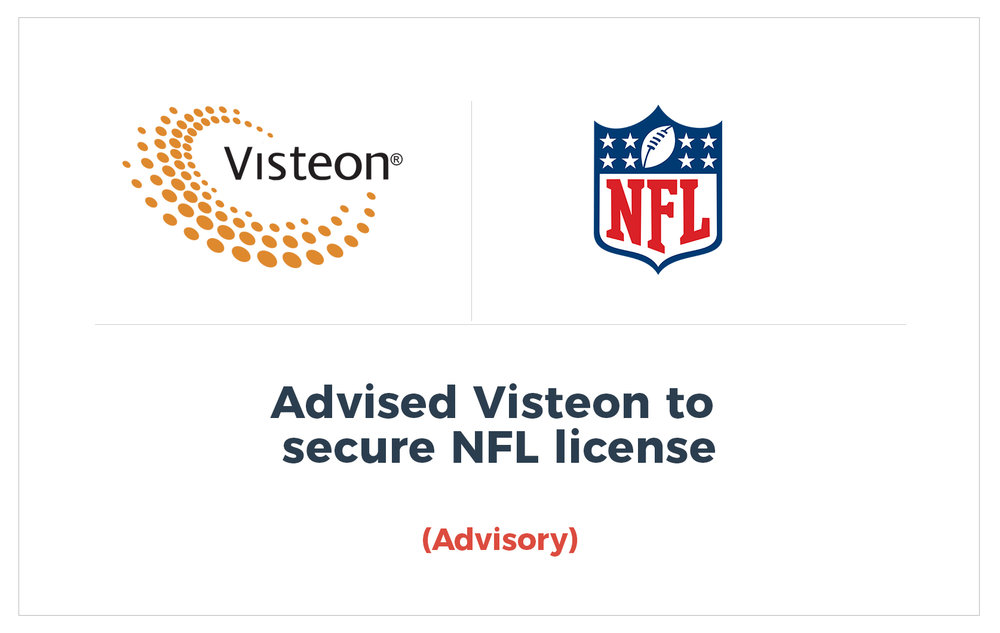 visteon-nfl-advisory.jpg