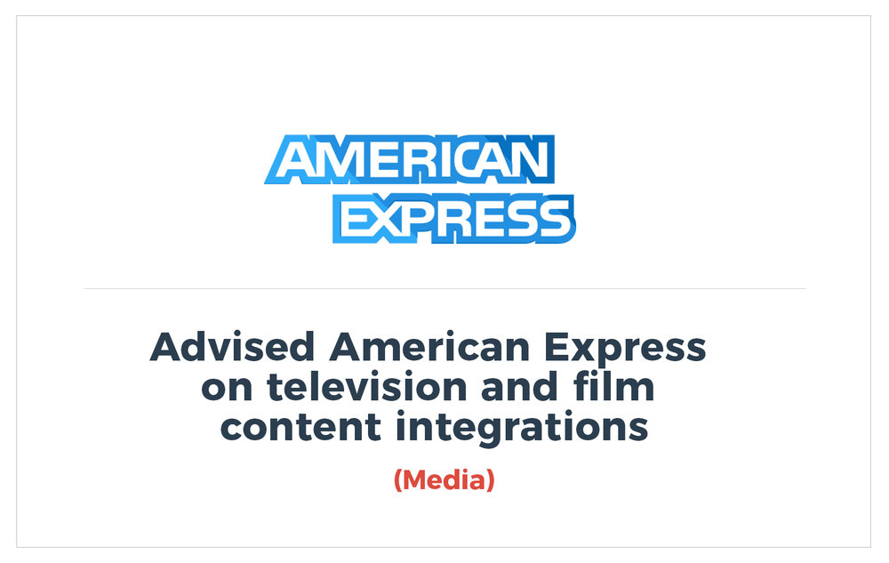 american-express-advisory.jpg