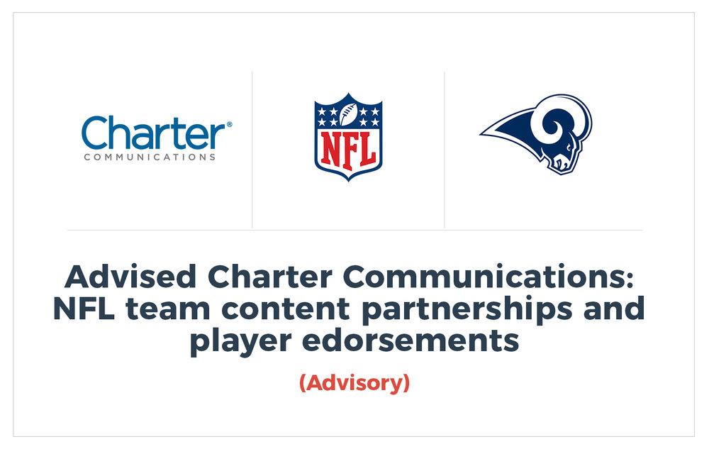 charter-nfl-advisory.jpg